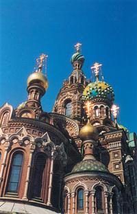 St_Petersburg 1