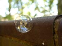 Bubble Mania 2