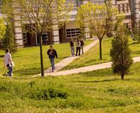 campus photos 1