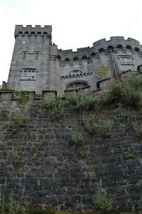 Castle Kilkenny 2