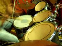 drumsbeat