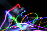 light play 5