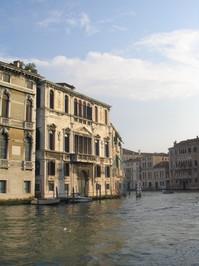 venezia0 4