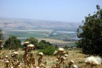Jordan Valley 2