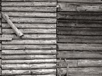 wood ./ 9