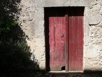 French doors 1
