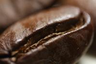 macro coffee 2