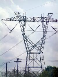 Powerlines 5