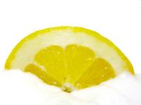 cream_lemon 4
