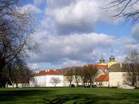 Tvrdja in Osijek