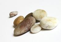 Pebble Series 5