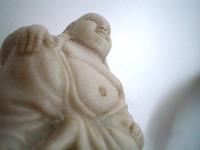 Mini_Buda