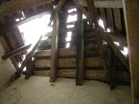 roof ruin 1
