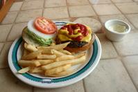 Brontoburguesa