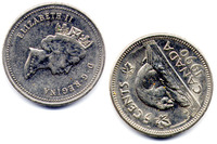 canadian money 4