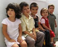children 7