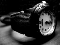 my_clock 3