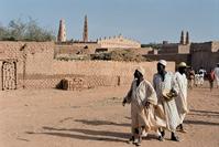 Burkina Faso - Bani 4