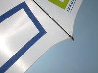 graz 03 umbrella