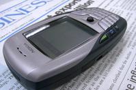 Nokia6600 1