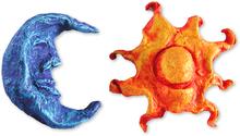 Sun&Moon