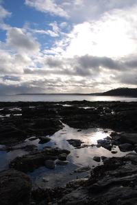 Falmouth Cornwall 2