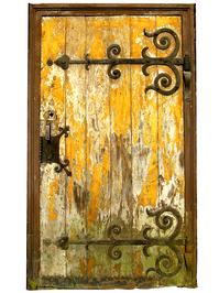 castle_door 4