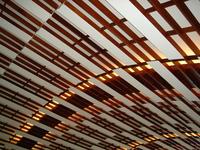 humboldt ceiling 3