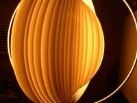 LampWork 3