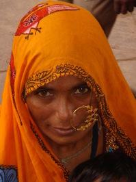 Jodhpurs Ladies