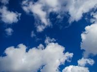 big clouds 2