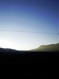 chilean desert 1