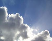 Brilliant Sky 1