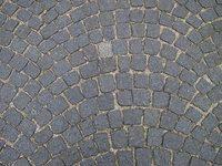 cobble texture