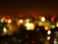 cityblur 1