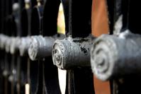 handrail - barandal