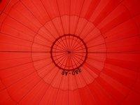 Balloon flight 3