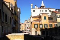 Case veneziane