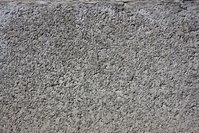 Cement Photo