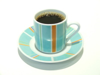 coffe series 1