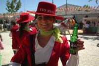 Feria de Sevilla 2005 6