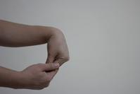 Wrist Stretching 2