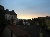 Beautiful Austria 4