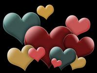 exploding-hearts