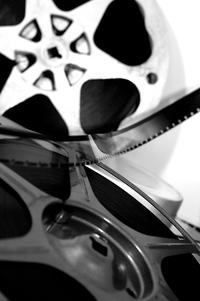Films Wheels Serie 7