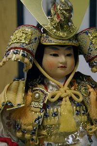 japanese festival pics 4