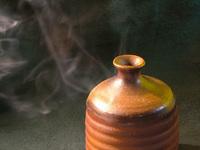 Smokey Vas