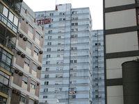 Urbano 38