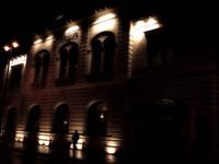 Das Gundel in Budapest