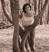 Treelegs